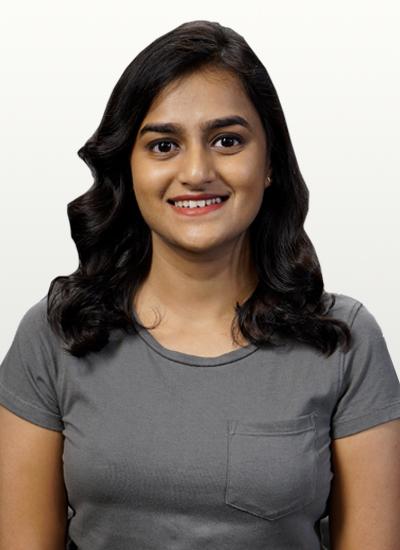 Adelda Fernandes