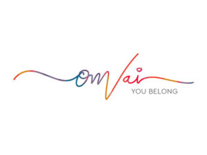 Logo of Om Vai